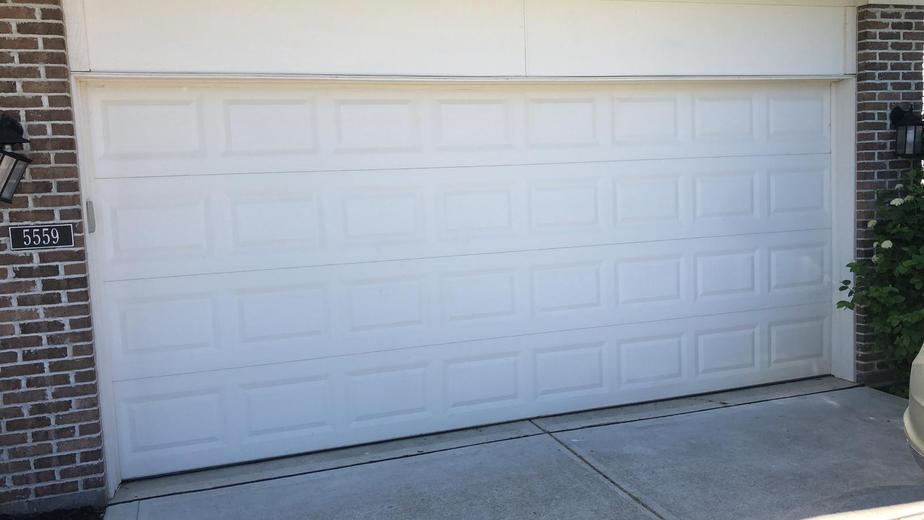 Garage Door Indianapolis Blogs, Indy Garage Door